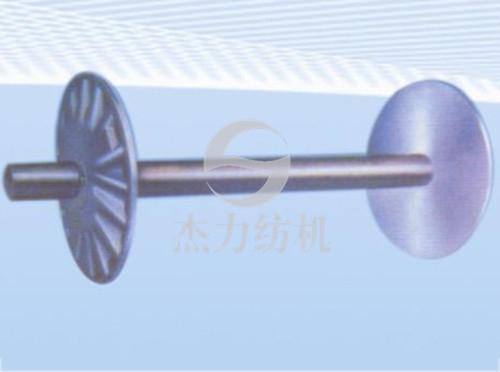 片梭织机织轴